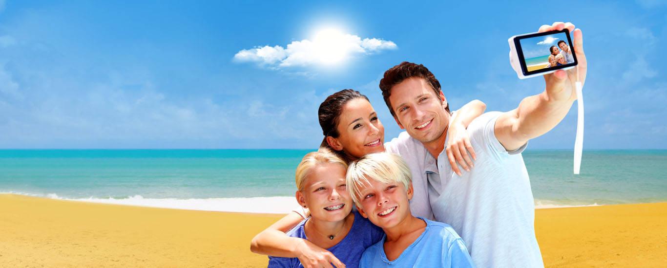 Golavita   Family Hot Deals