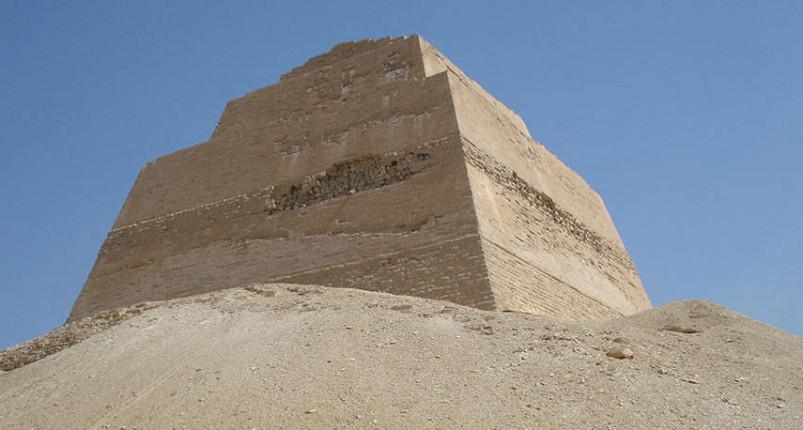 Fayoum Oasis Sightseeing